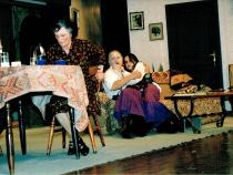 1996 - Tot nut van Algemeen