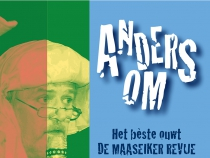 Revue Andersom